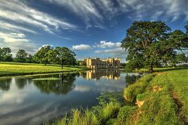 Raby Castle 2.jpg