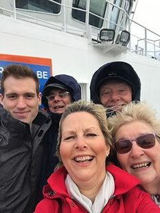 Scotland Ferry.jpg