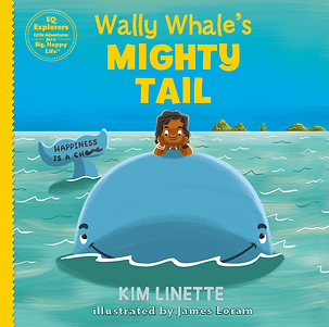 EQE Wally Whale.png