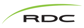 RDC_Logo_376_Black.png