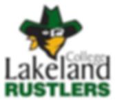 Lakeland College.png