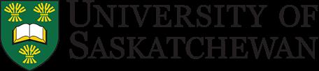 usask-logo-lg.png