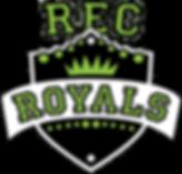 RecRoyals_Logo_CMYK.png