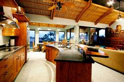 Maui - Ekahi Village #31C - Great Rm