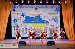Фестиваль Вінниця Зіркафест