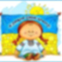 28117272_1645997222149515_650274608_n.jp