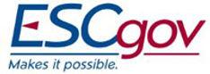 escgov-logo2.jpg