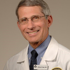 Anthony Fauci.jpg