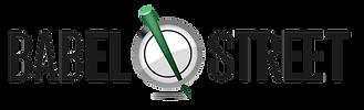 babel_street_logo.png