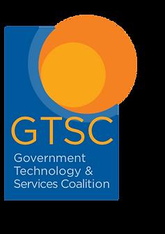 GTSC high res logo.png