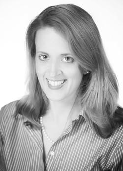 Sarah Norcross