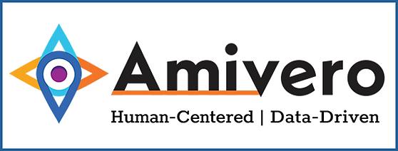 thumbnail_Amivero Banner_Newsletter_400x