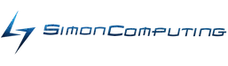 SC_logo_scratched_bluer_mobile.png