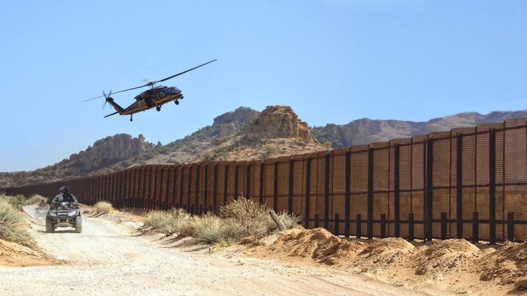 border security  helo-2.jpg