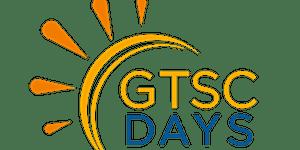 GTSC HQ Day 2019