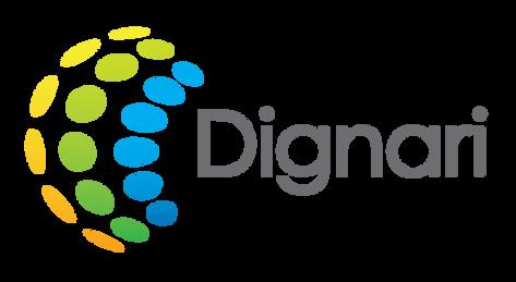 Dignari_Logo.png