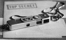 spy-camera-1702973_1280-1.jpg