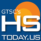 HSToday square logo.png