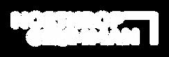 2880px-Northrop_Grumman_logo_white-on-cl