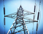 Cascading Consequences: Electrical Grid Critical Infrastructure Vulnerability