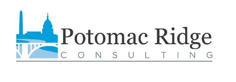 Potomac Ridge Consulting.png
