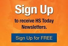 sign up for HSToday.jpg
