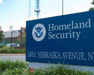 DHS Headquarters Day 2018