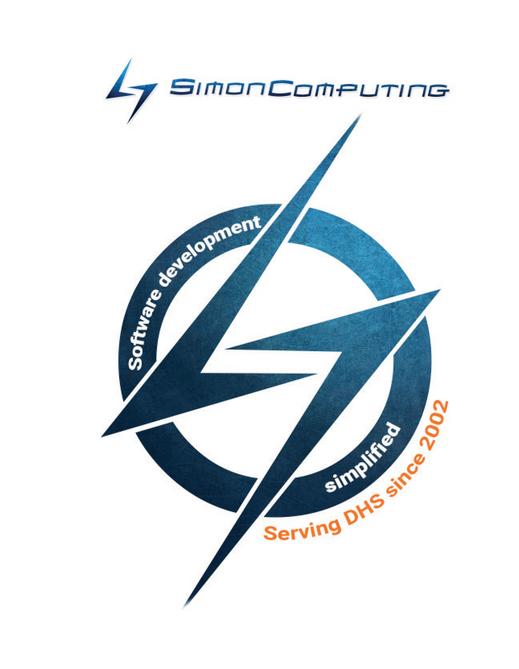 Simon Computing