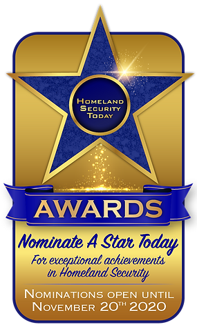 HST AWARDS 2020_NOMINATION.png