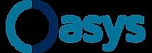 OasysLogo-redo-1-300x105-2.png
