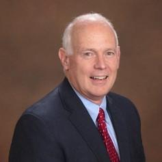 Mark Emery