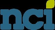 NCI-Logo@2x.png