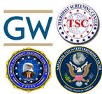 March Program Review: Terrorism & Violent Extremism