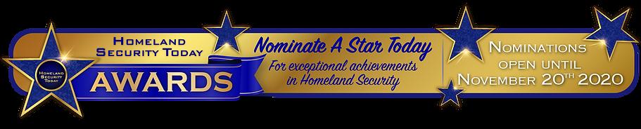 HST AWARDS 2020_NOMINATION BANNER.png