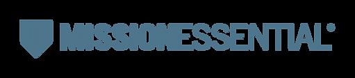 Mission_Essential_Logo_Inline_BLU.478aba