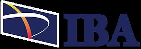 IBA_Logo_RecolorWEB-01.png