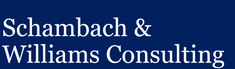Schambach & Williams Consulting.png