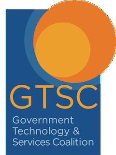gtsc_logo.png