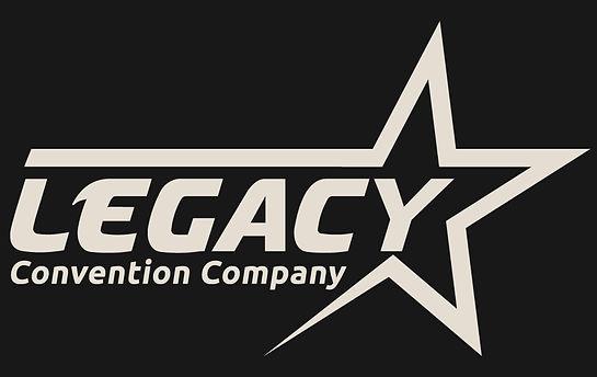 Legacy-Dance-Convention-Company.jpg