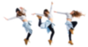 Girl dancing street dance.jpg