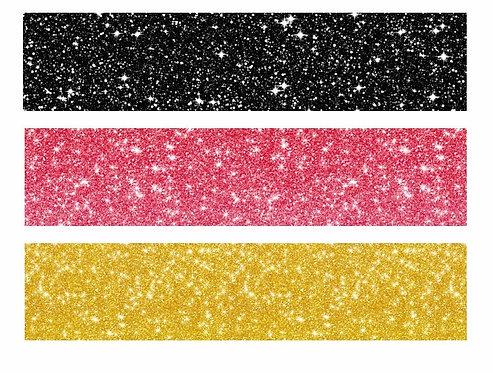 Schablone FLAGGE