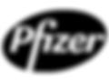 _FINAL_ pfizer-logo v1.png