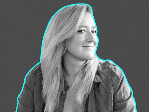 New Skilled Team Member | Heather