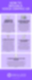 Screen Shot 2020-04-13 at 5.09.42 PM.png