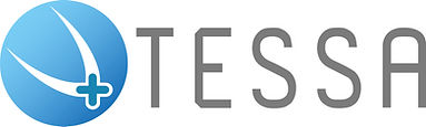 TESSA Logo Surgical Dynamics