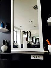 salon de coiffure 95