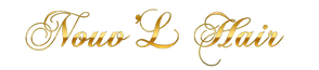 acceuil logo.png