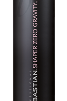 Shaper Zero Gravity