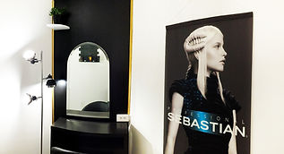 poste privatif produit Sebastian professionnel