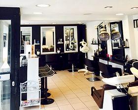 salon de coiffure 95 bar couleur